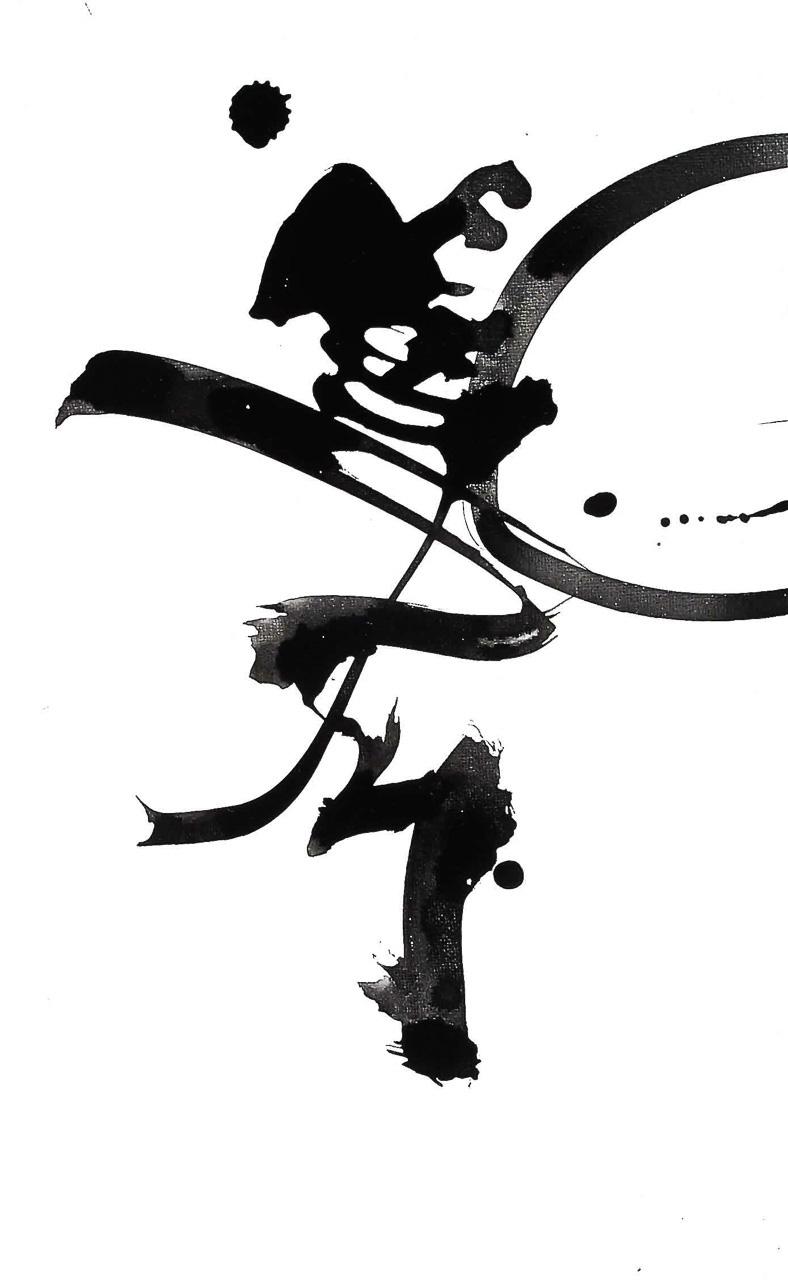 artwork1-11