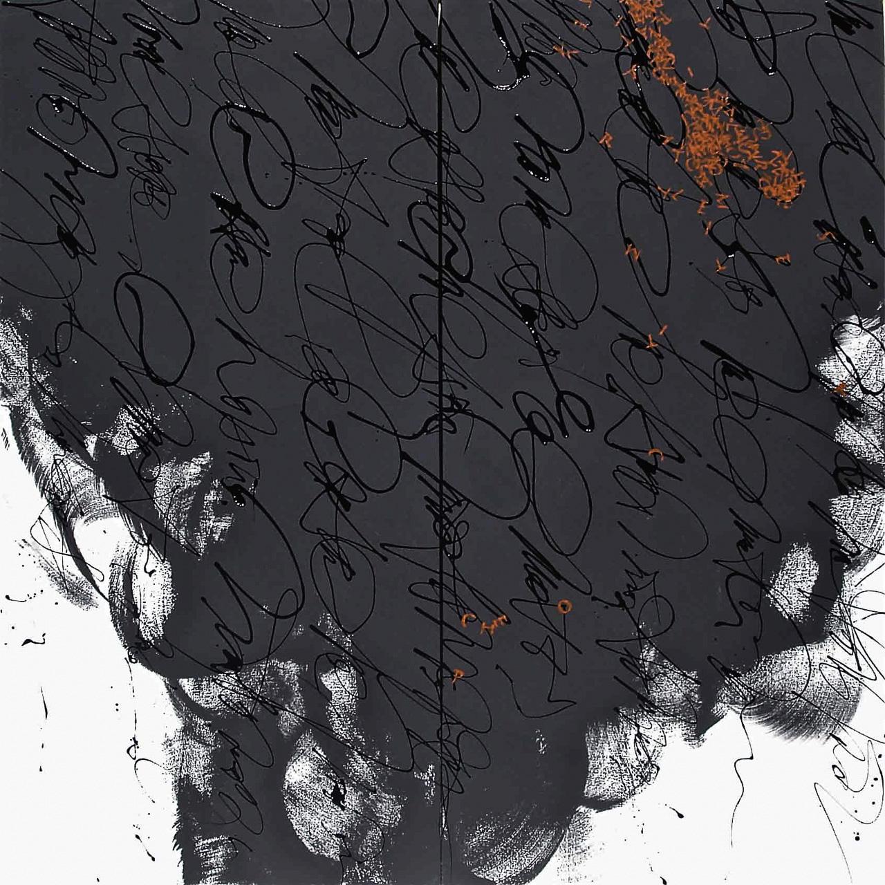artwork1-14