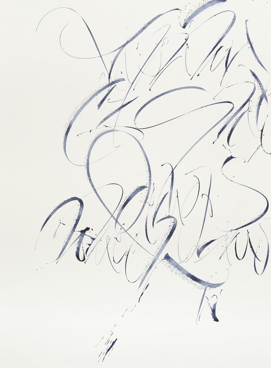 artwork1-20