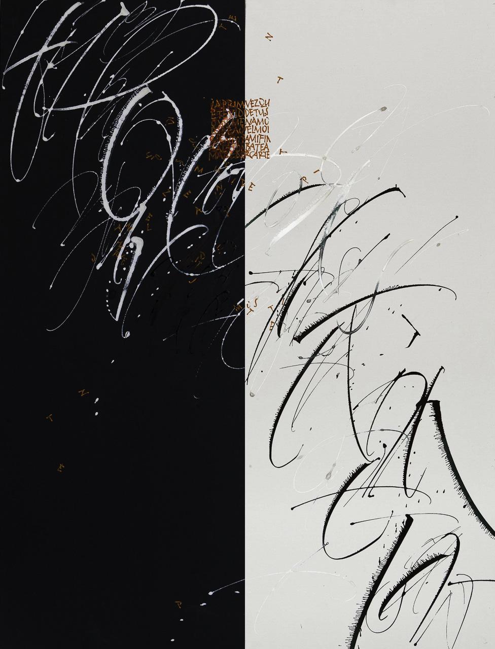 artwork1-22