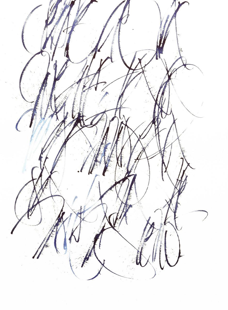 artwork1-23