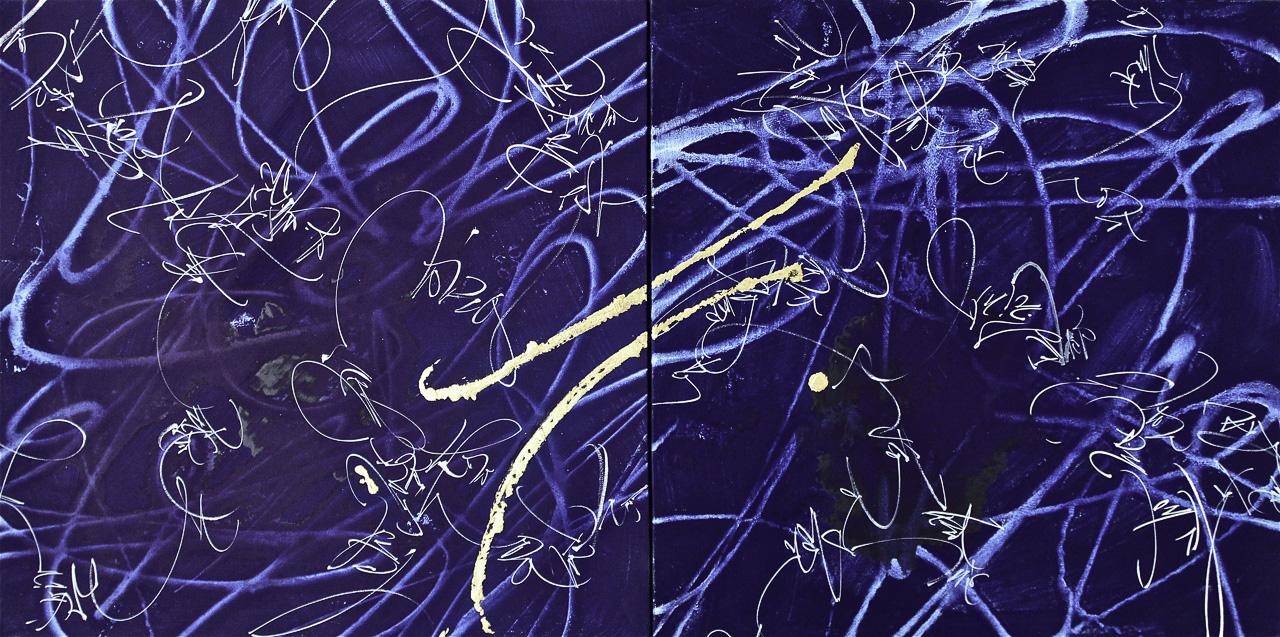 artwork1-31