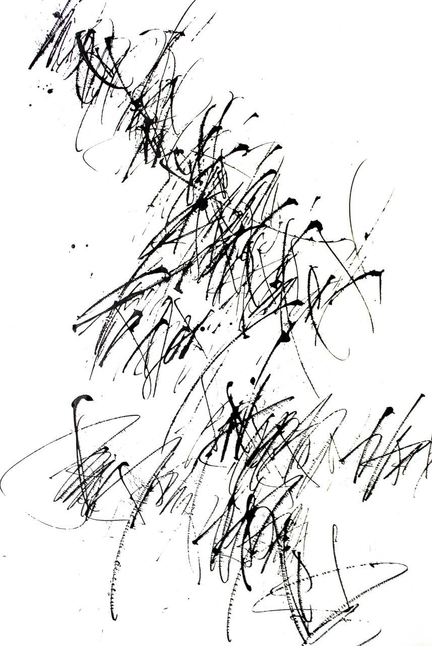 artwork1-32