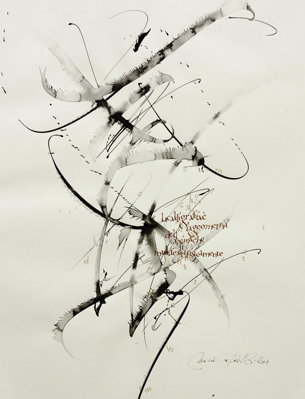 artwork1-35