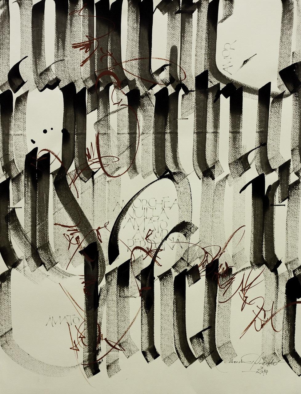 artwork1-36