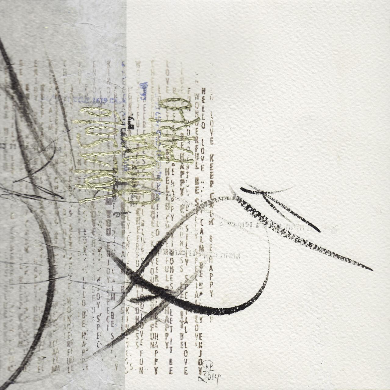 artwork1-38