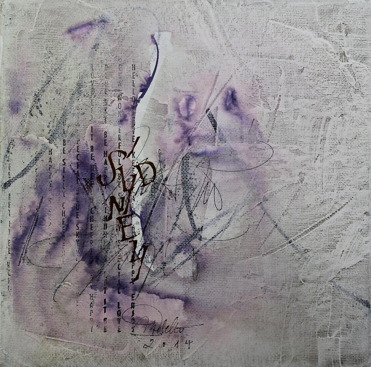 artwork1-40