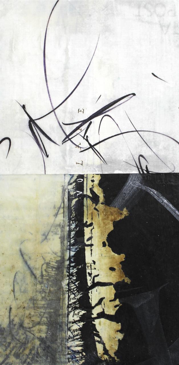 artwork1-49
