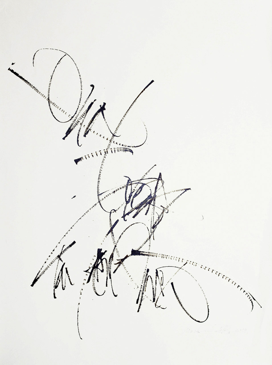 artwork1-52