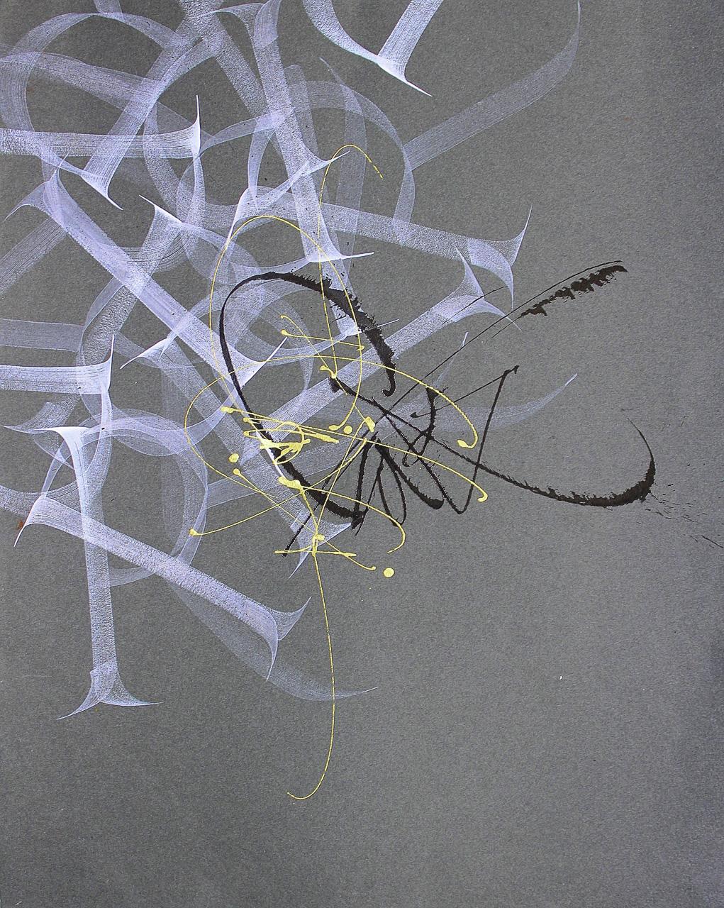 artwork1-55