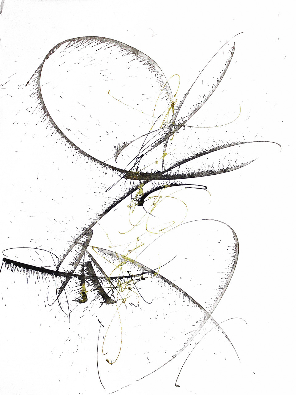 artwork1-56