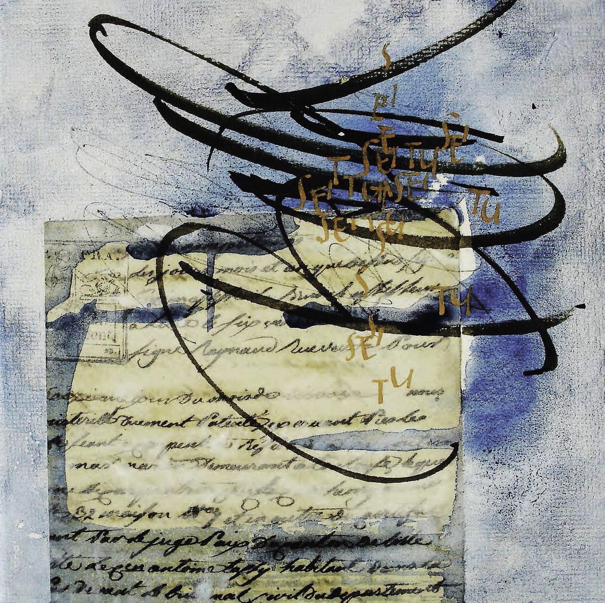 artwork1-57