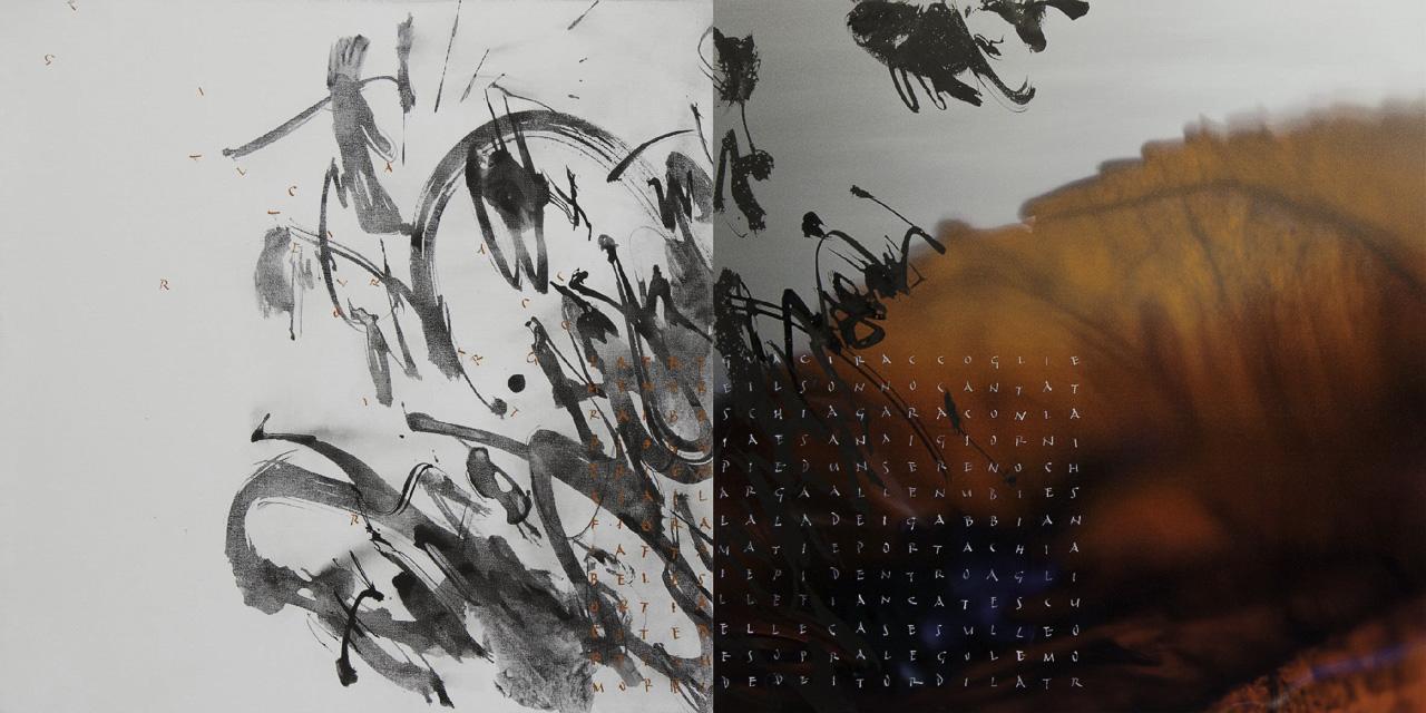 artwork1-59