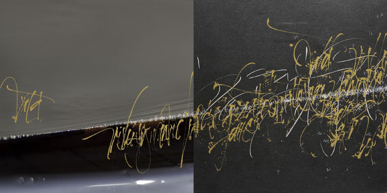 artwork1-60
