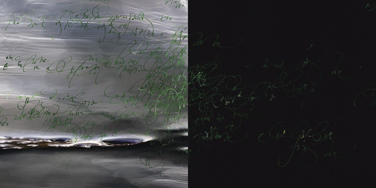 artwork1-61