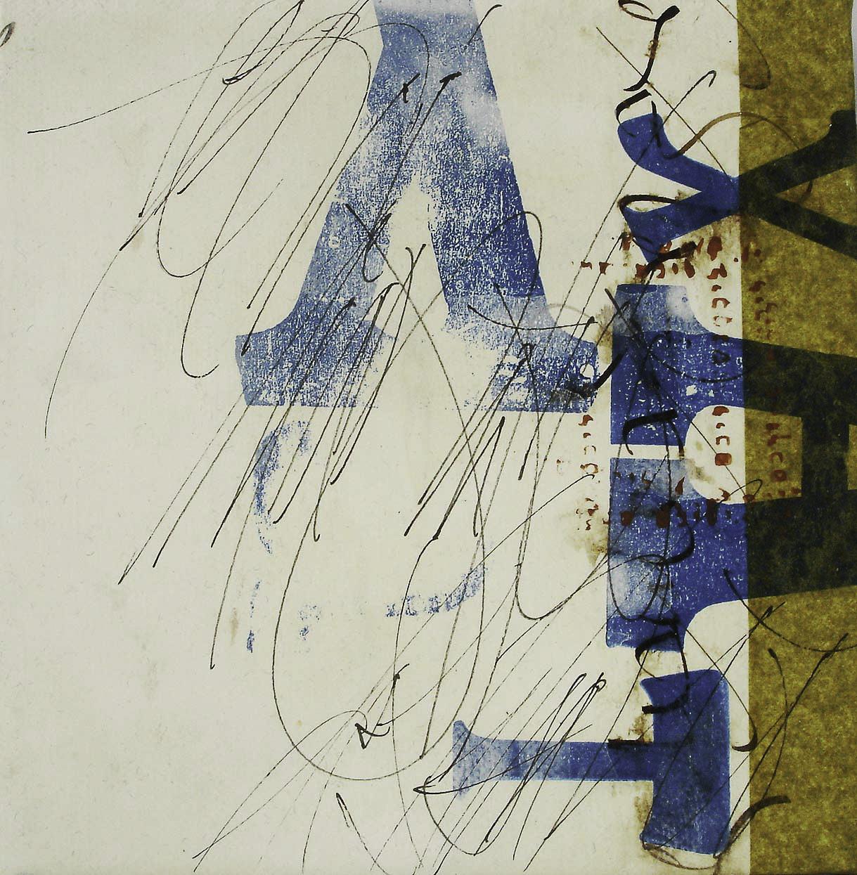 artwork2-14