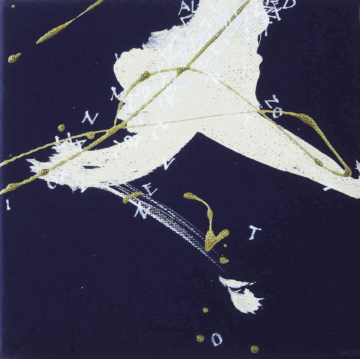 artwork2-15