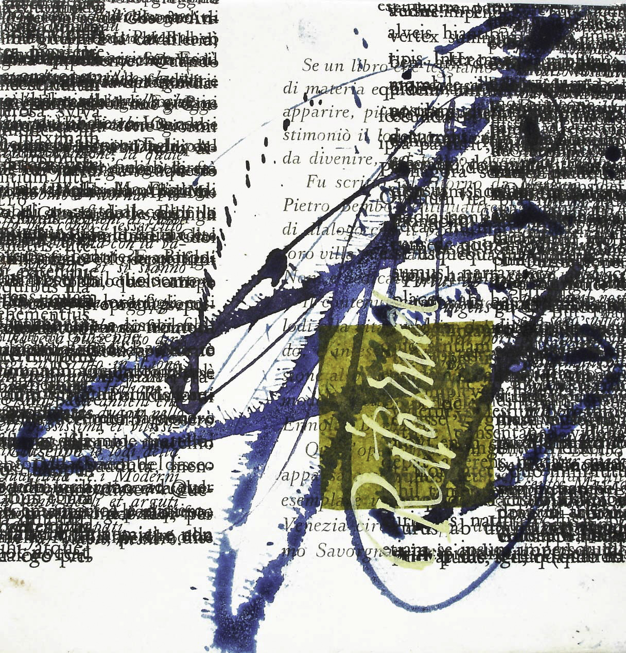 artwork2-16