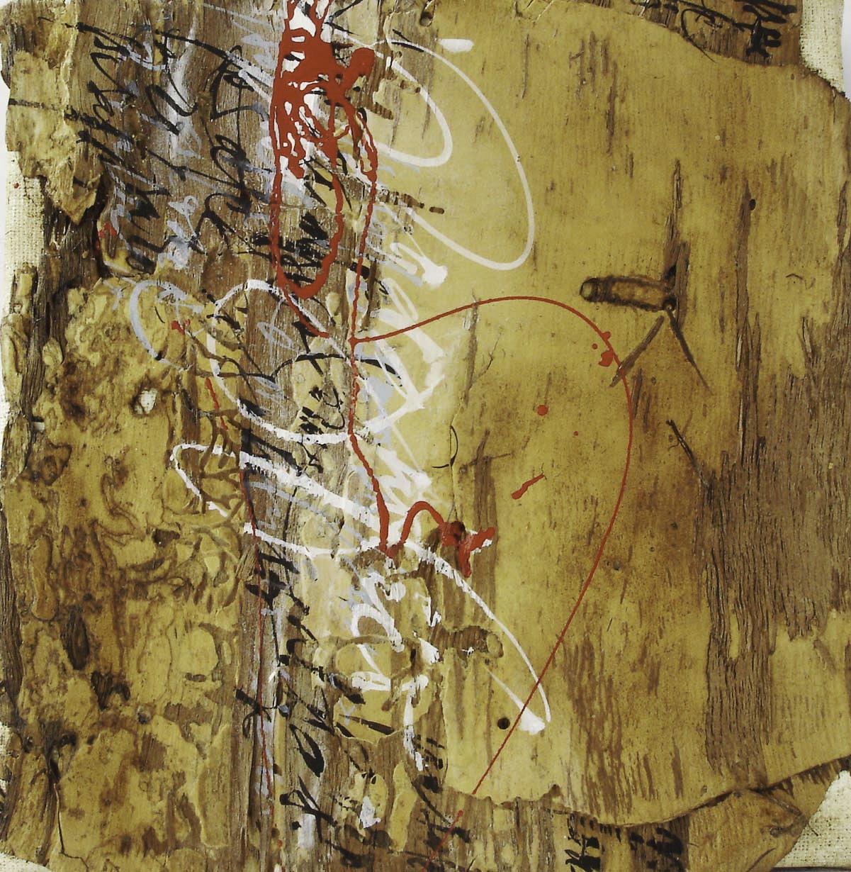 artwork2-17