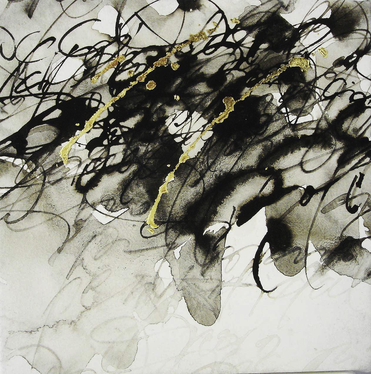 artwork2-20