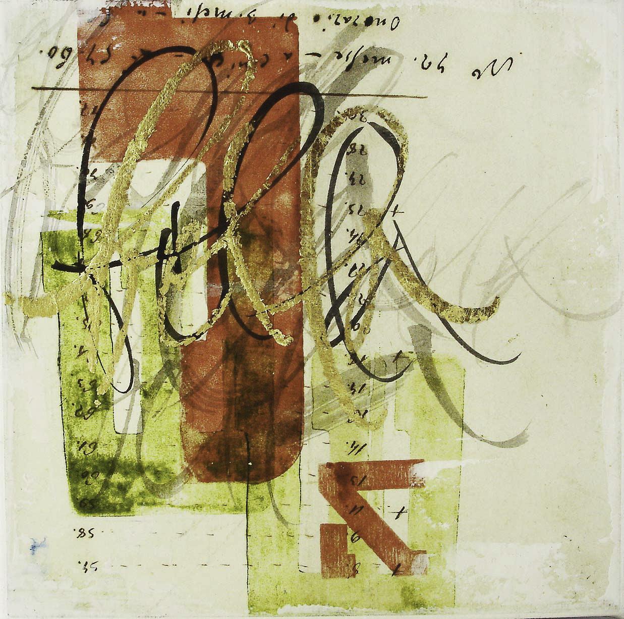 artwork2-29