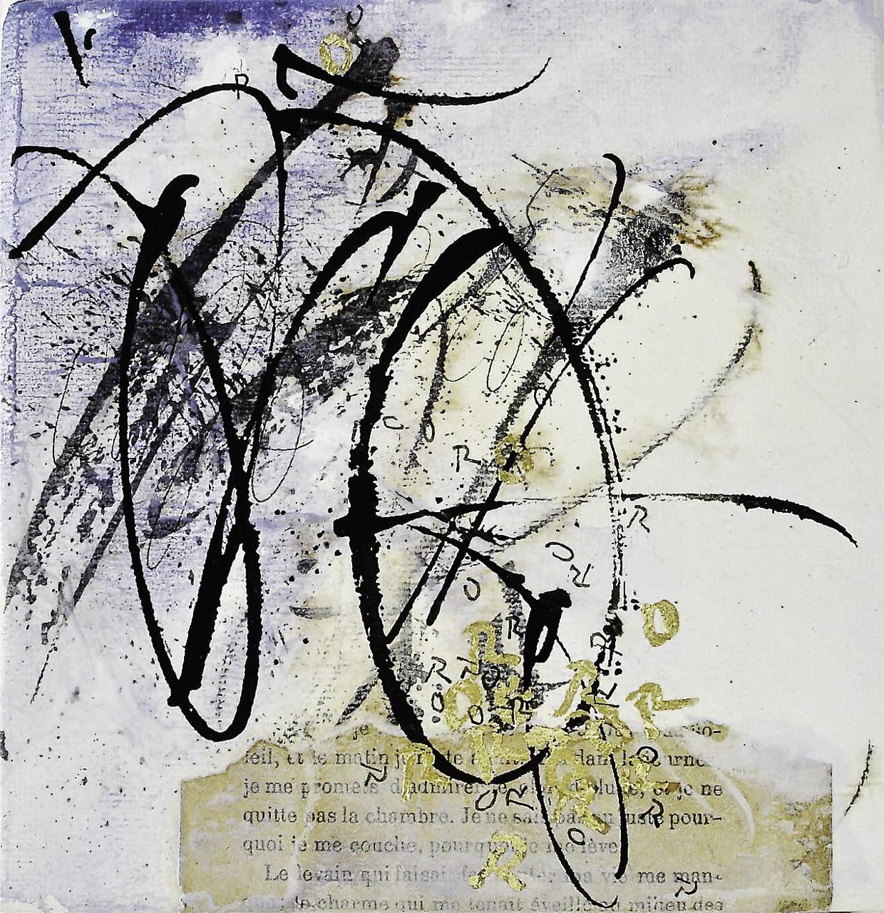 artwork2-4