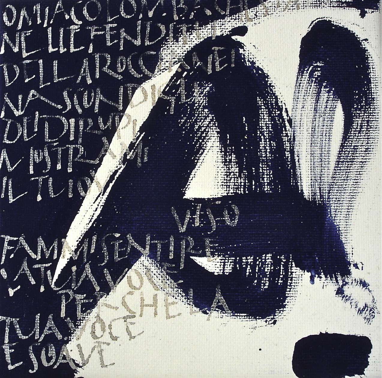 artwork2-6