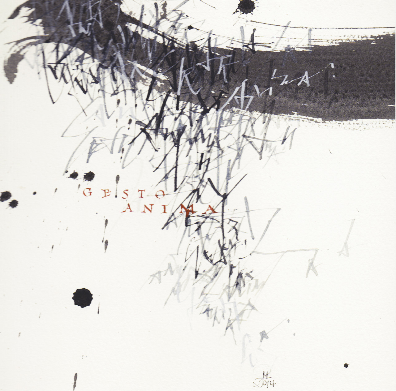 artwork3-10