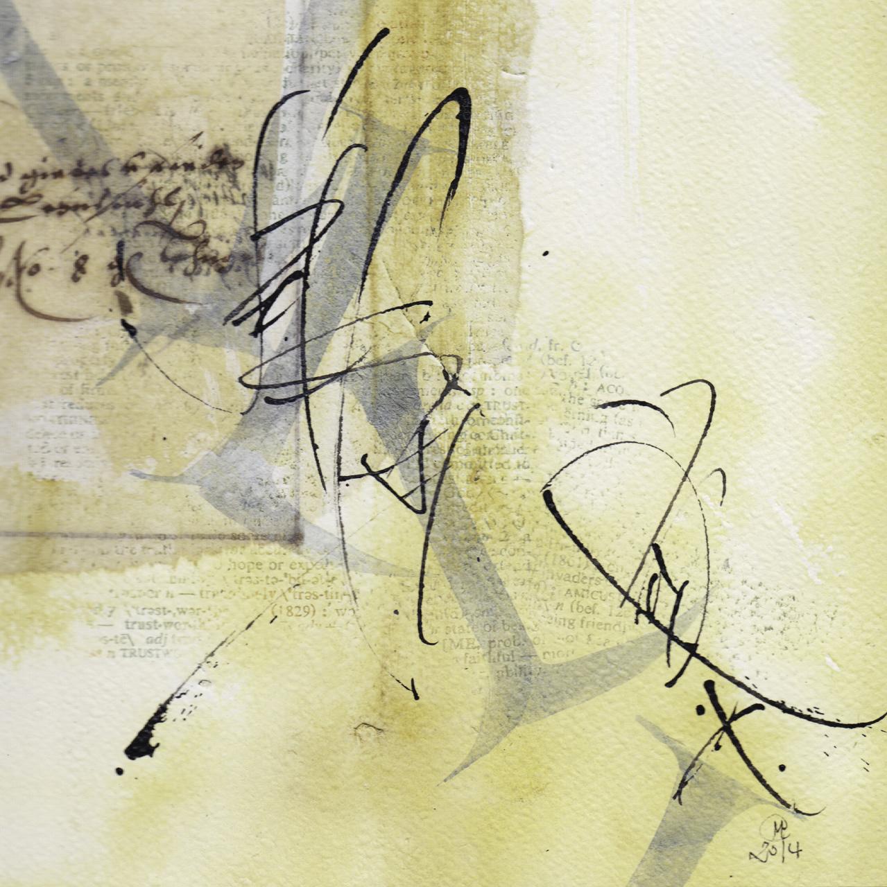 artwork3-14