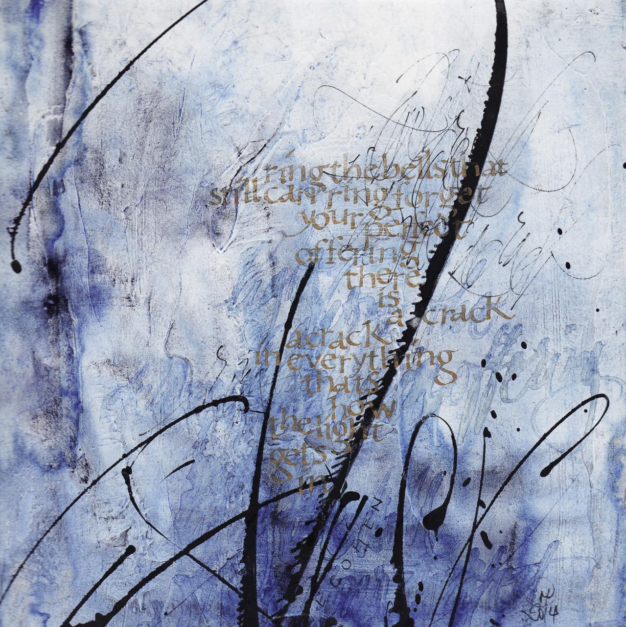 artwork3-16