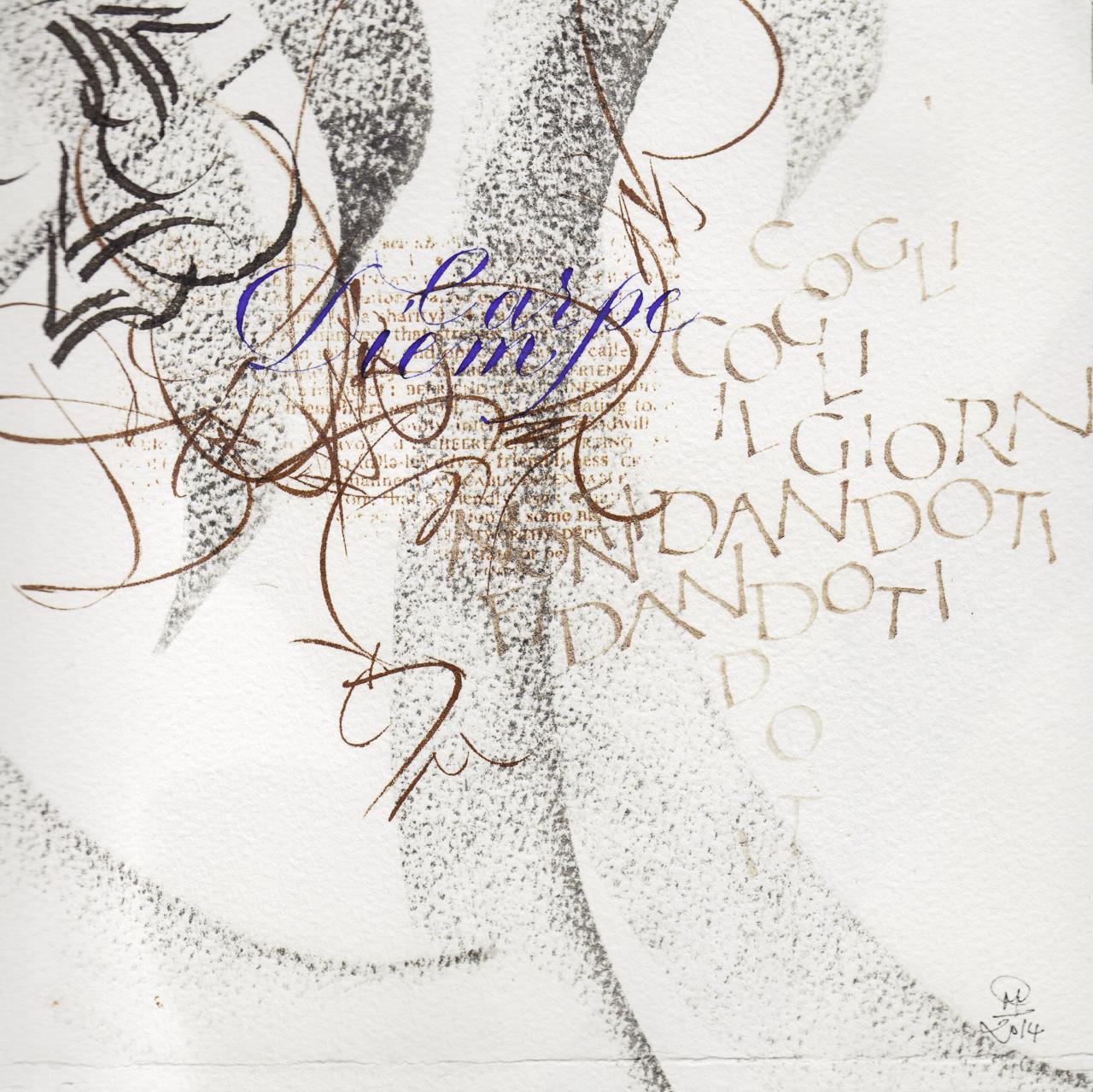 artwork3-22