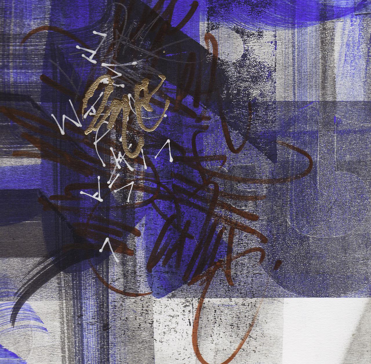 artwork3-23