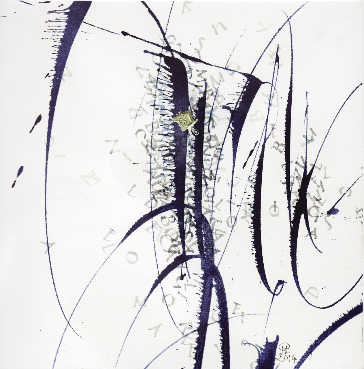 artwork3-27