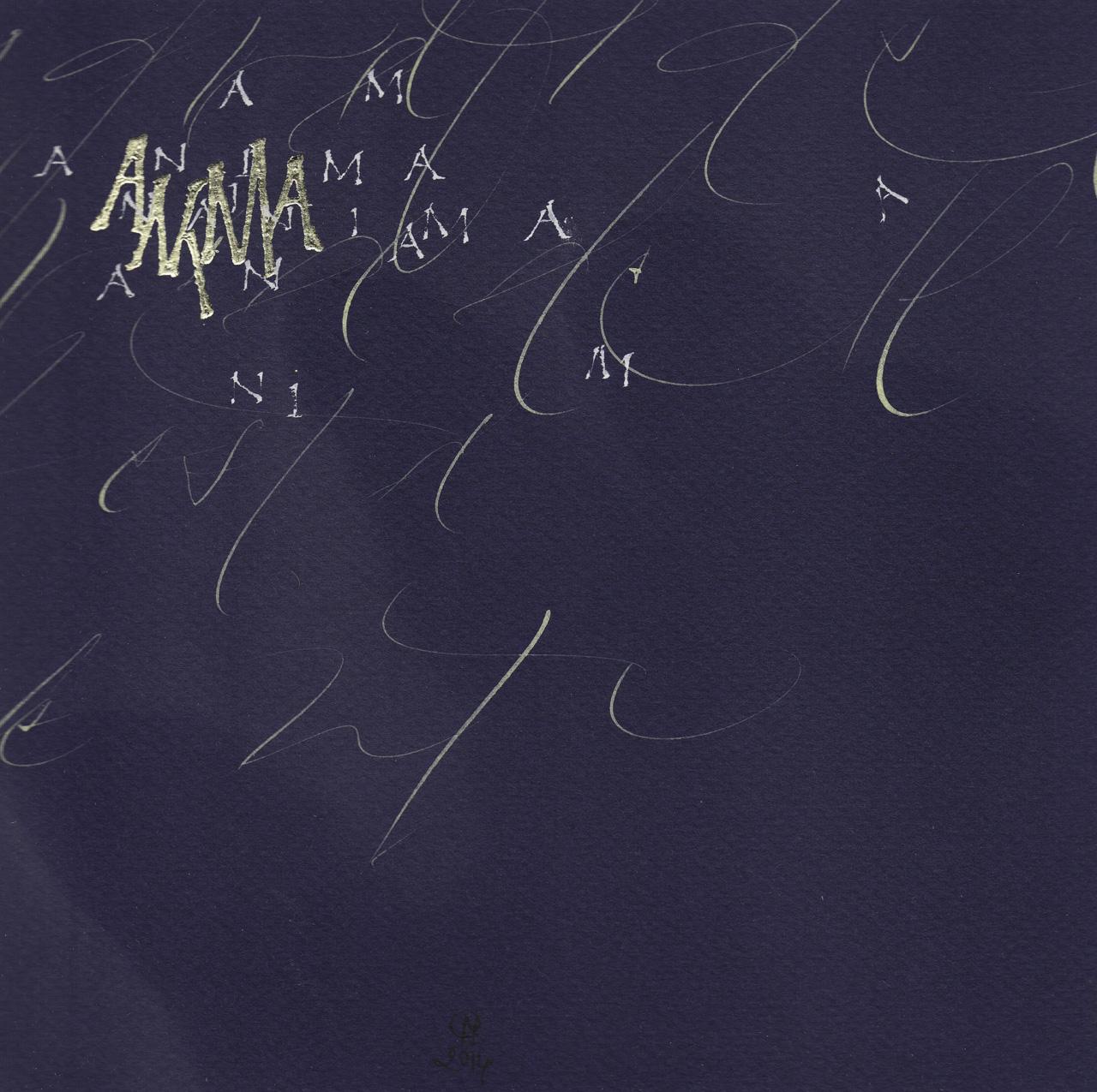 artwork3-31