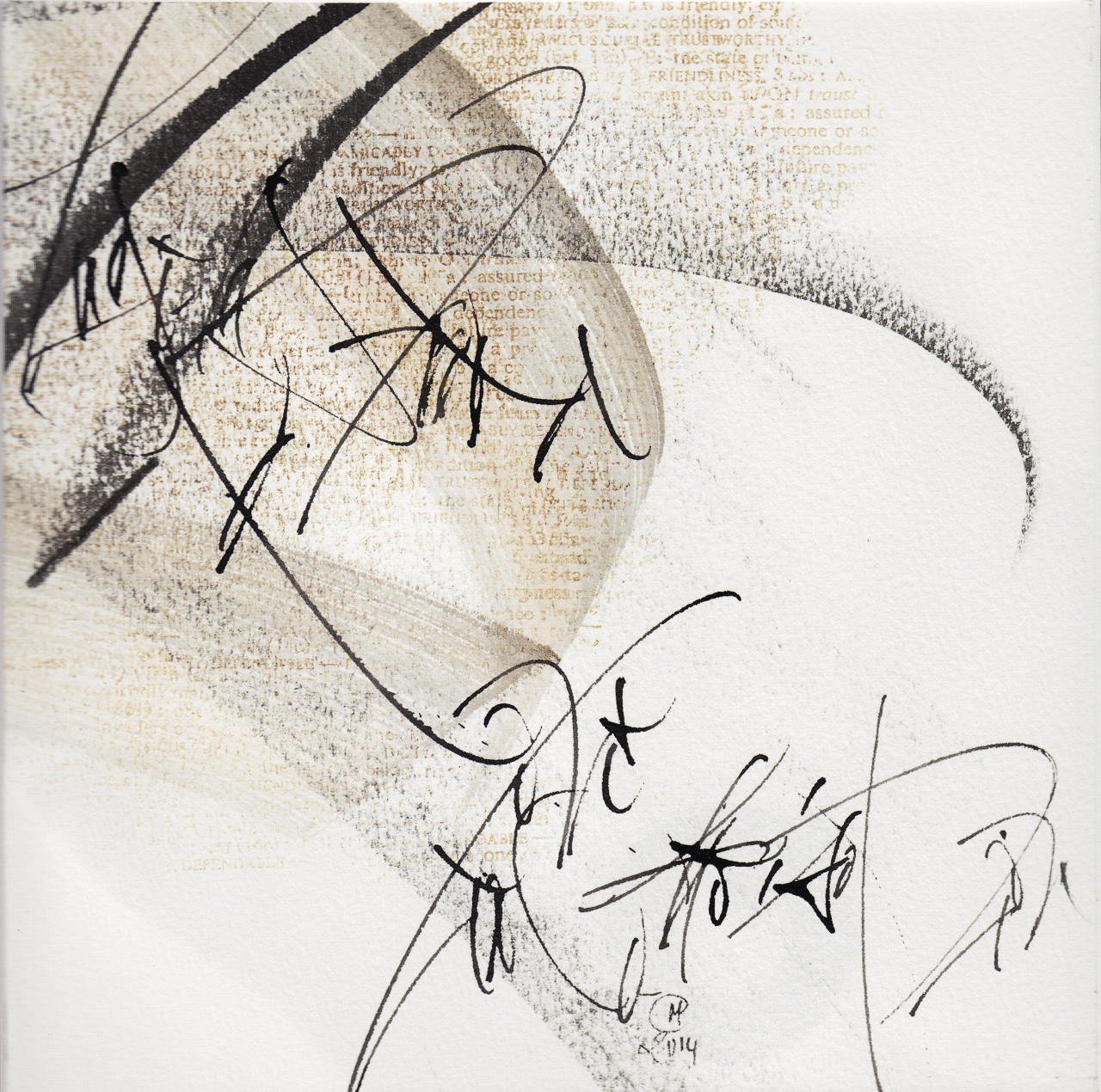 artwork3-32