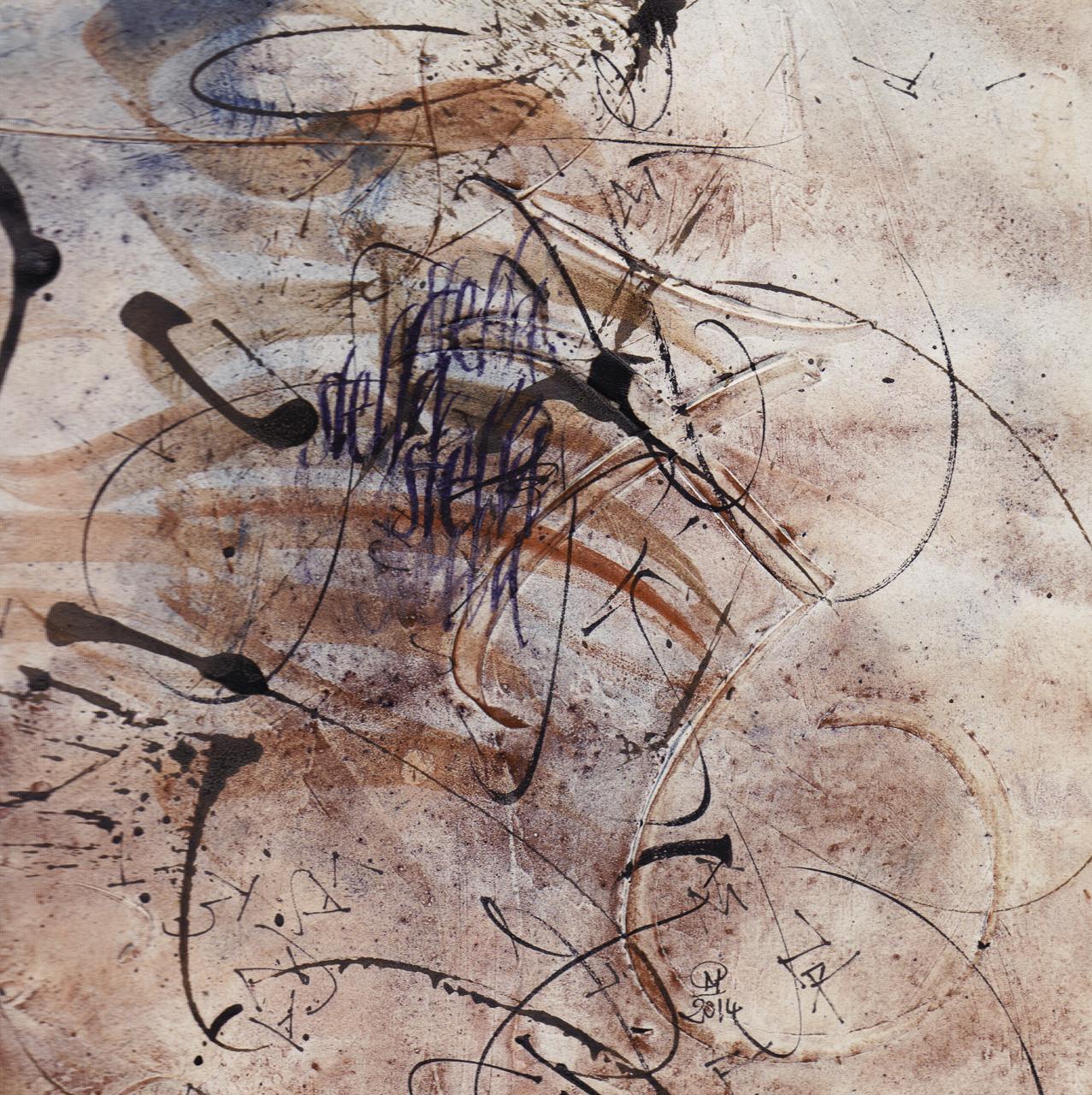 artwork3-33