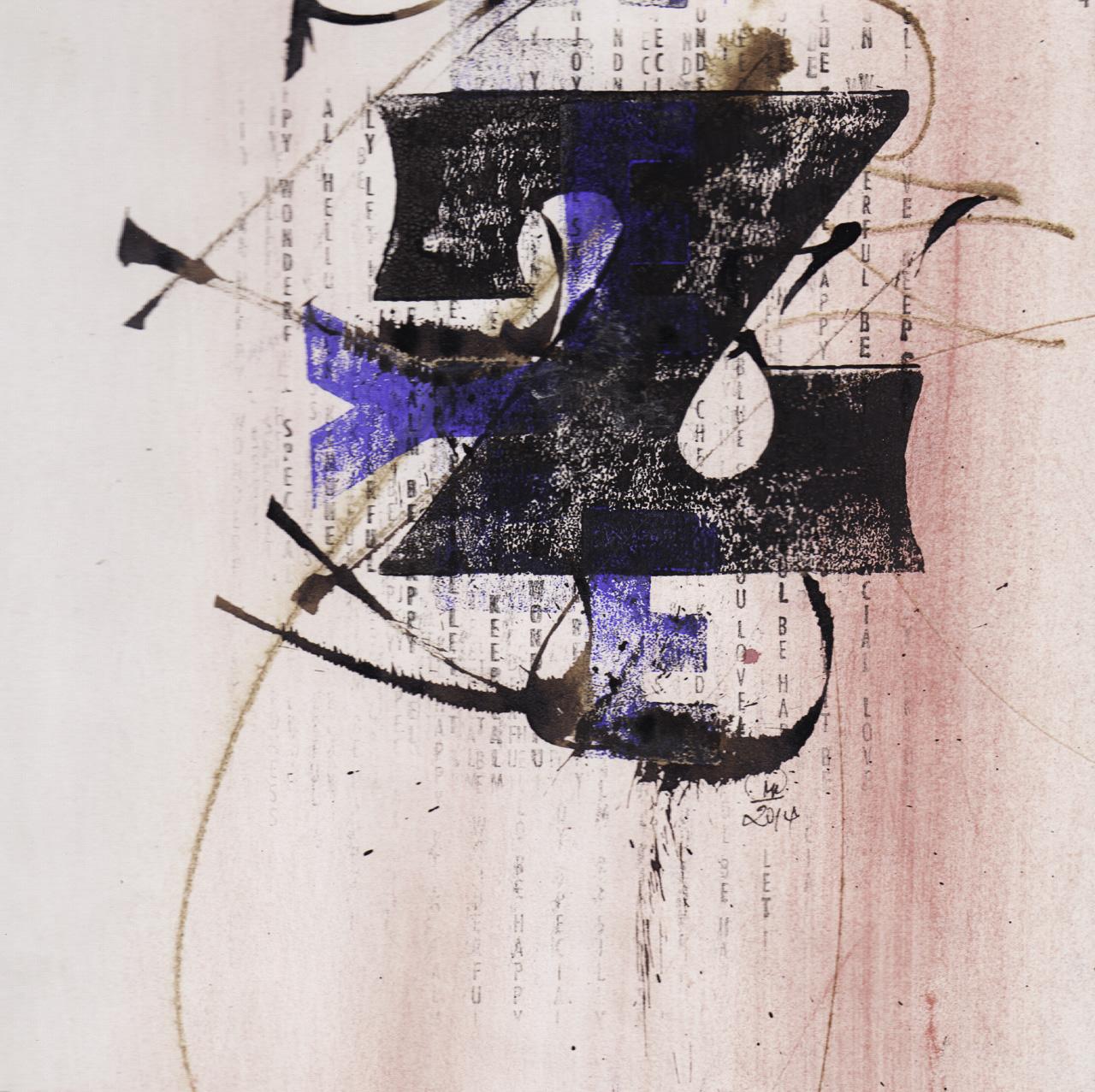 artwork3-35