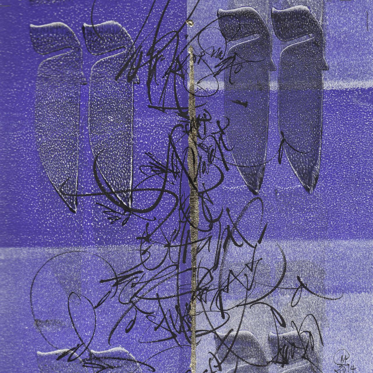 artwork3-36