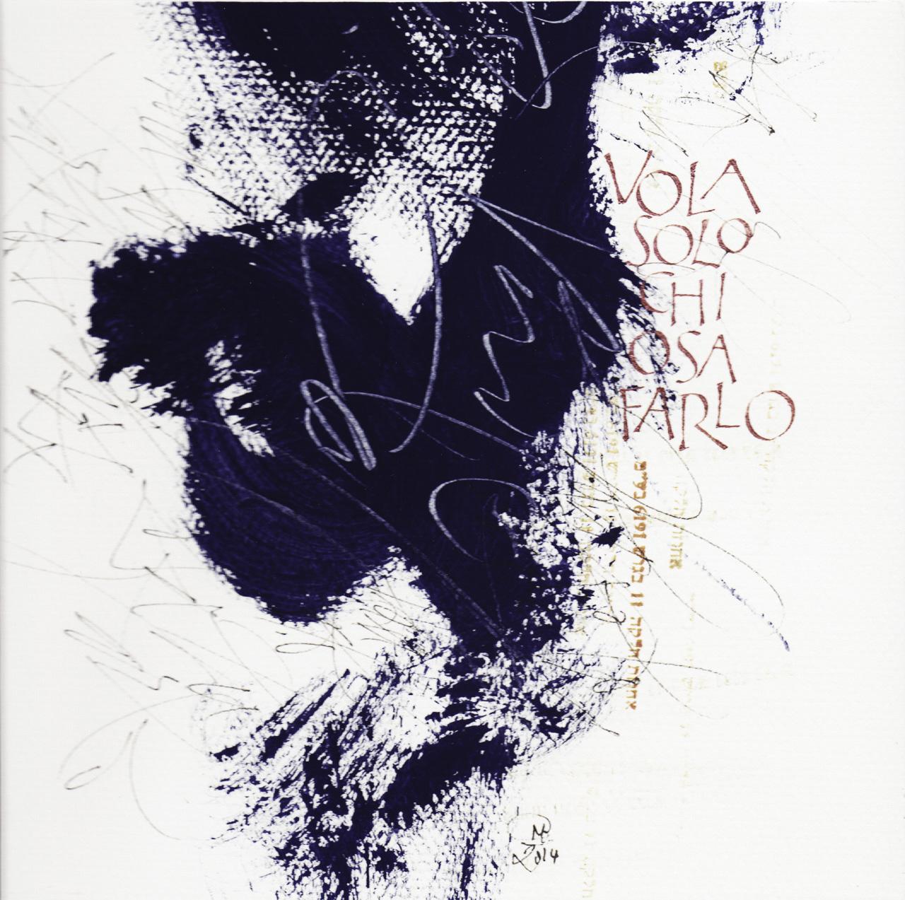 artwork3-4