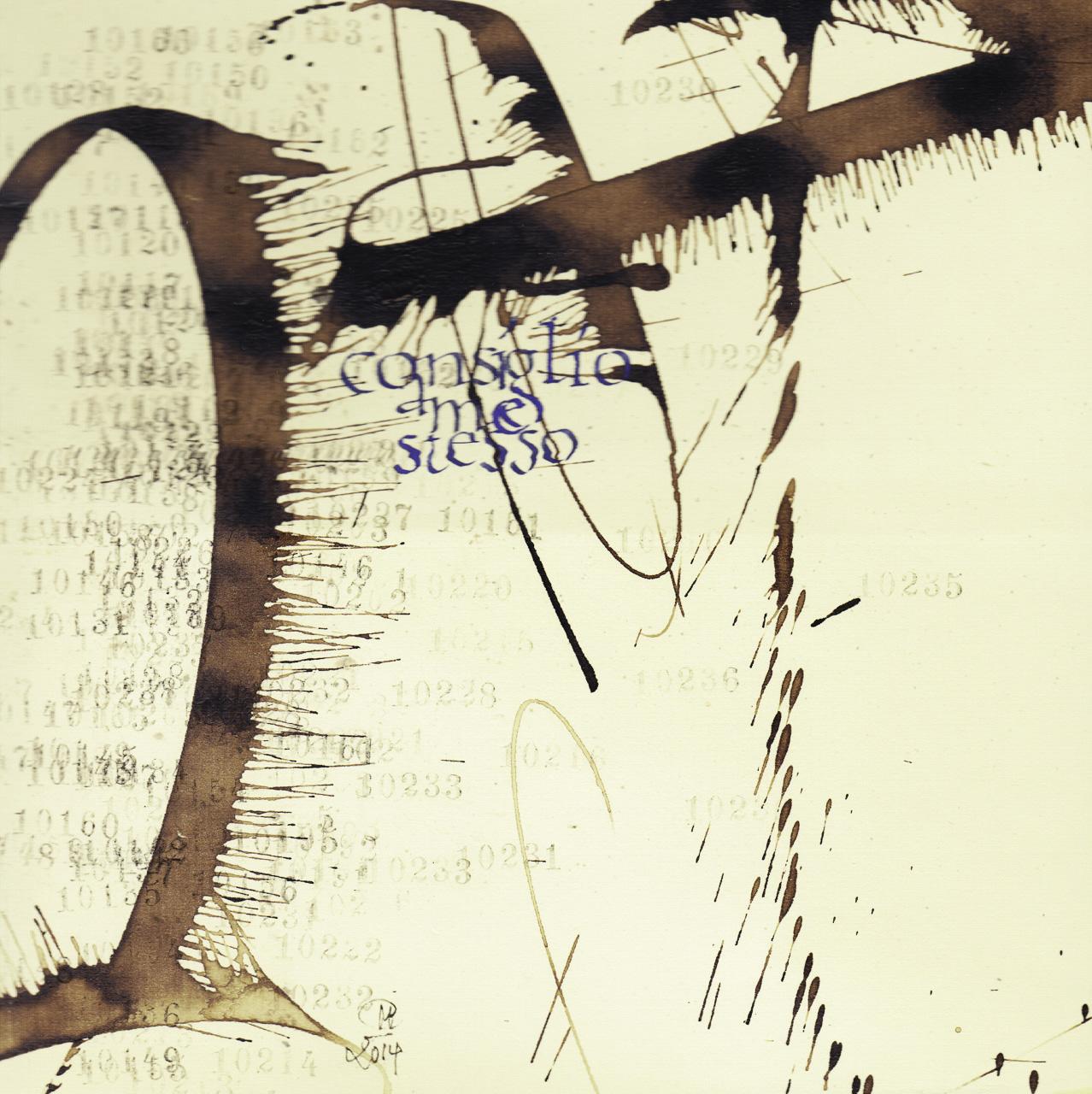 artwork3-5