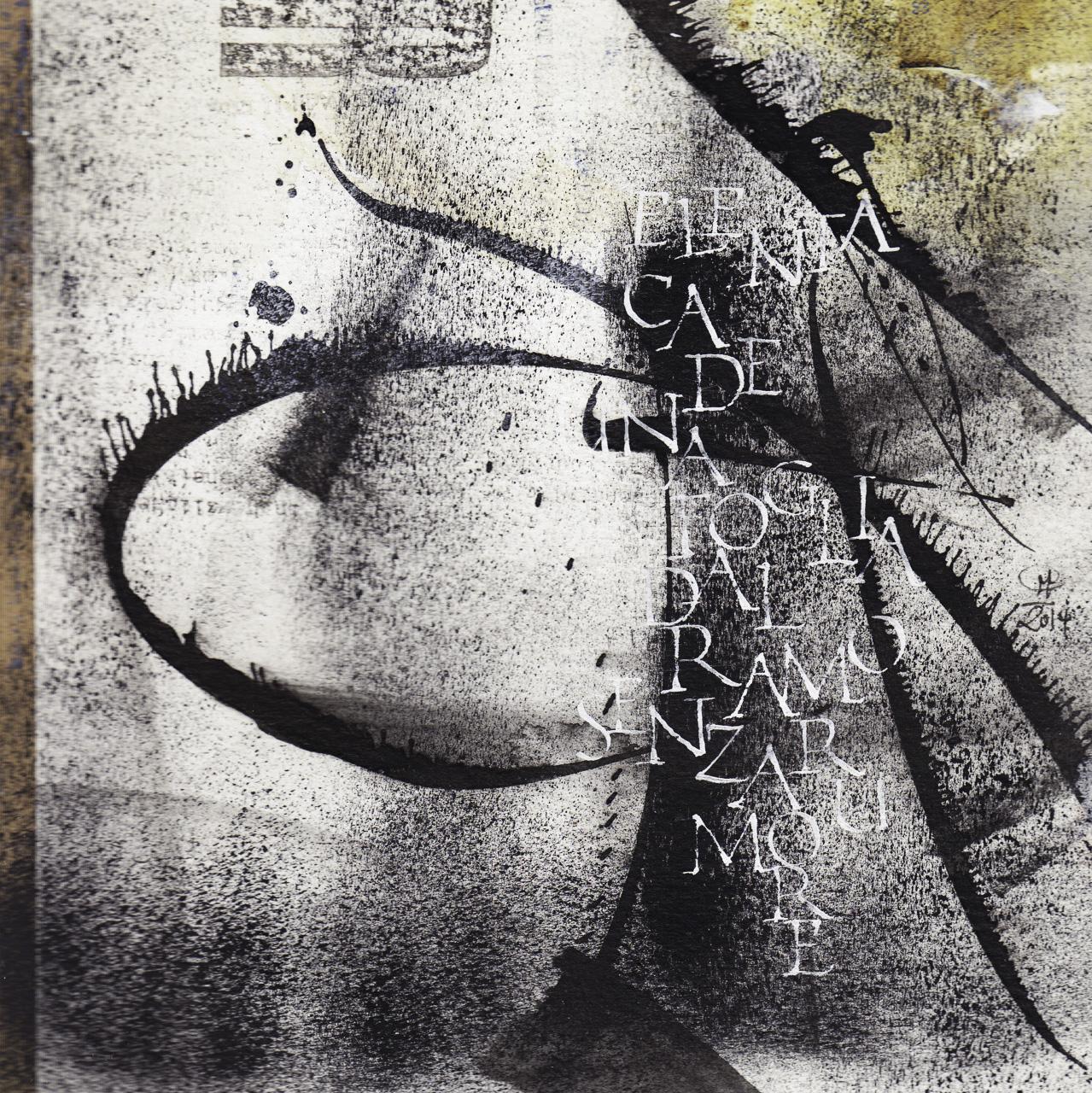 artwork3-7