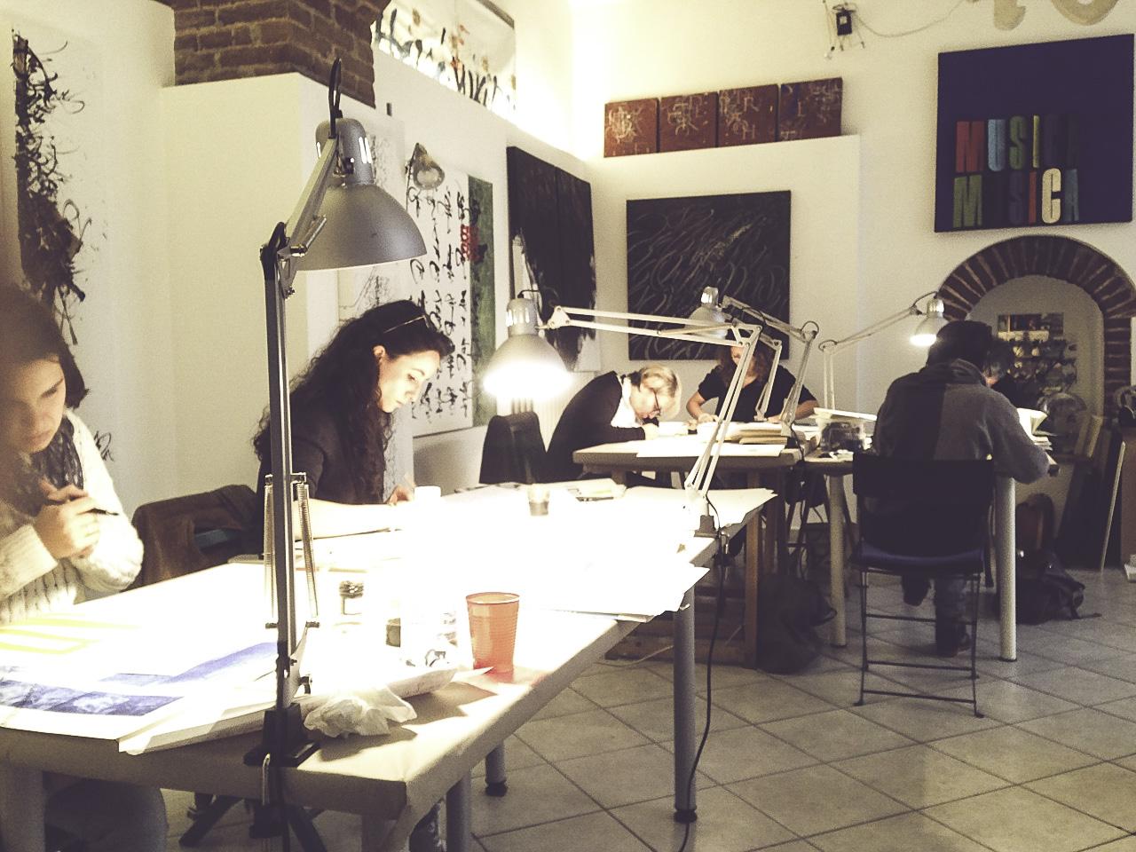 atelier-21