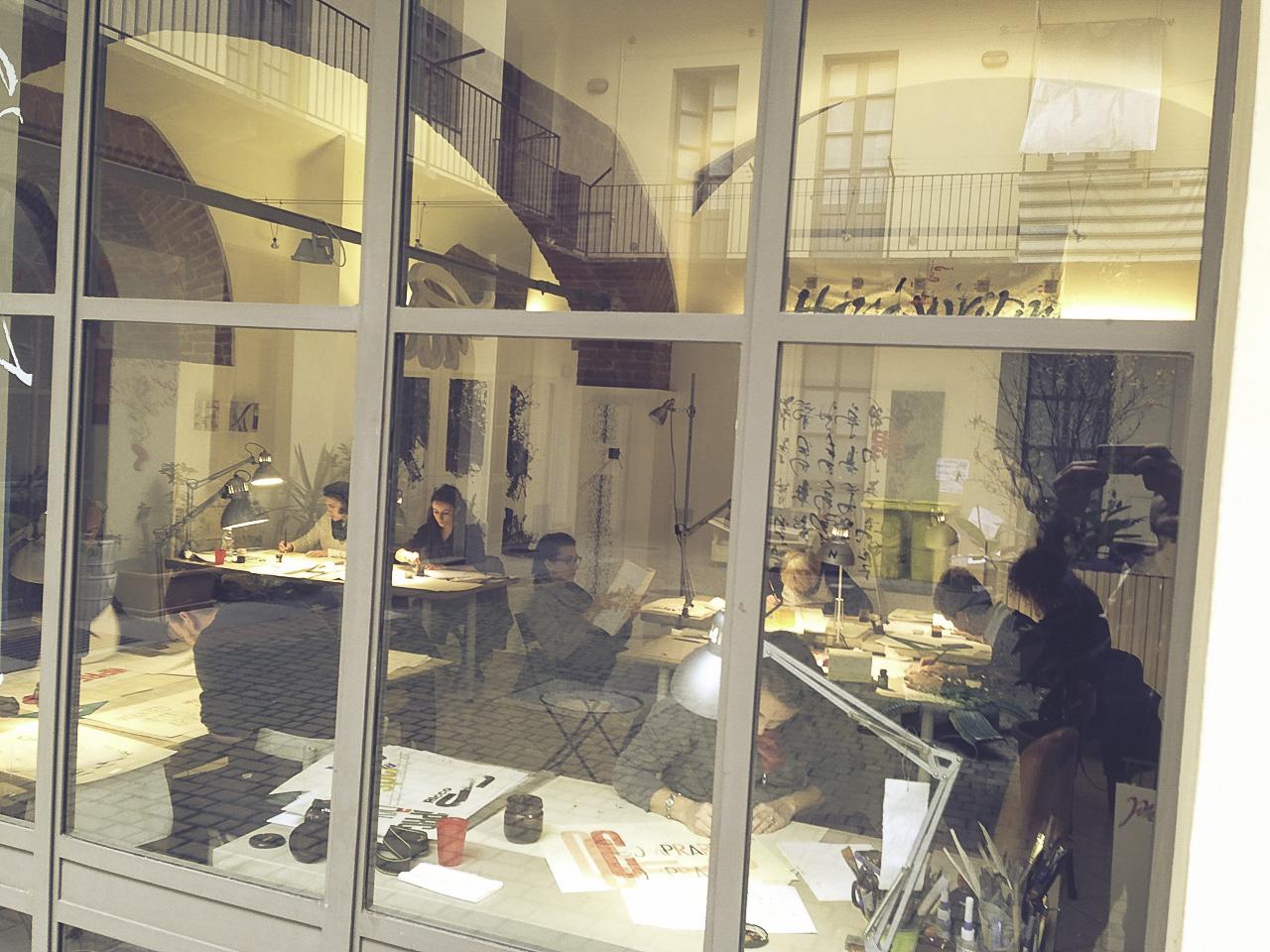 atelier-22