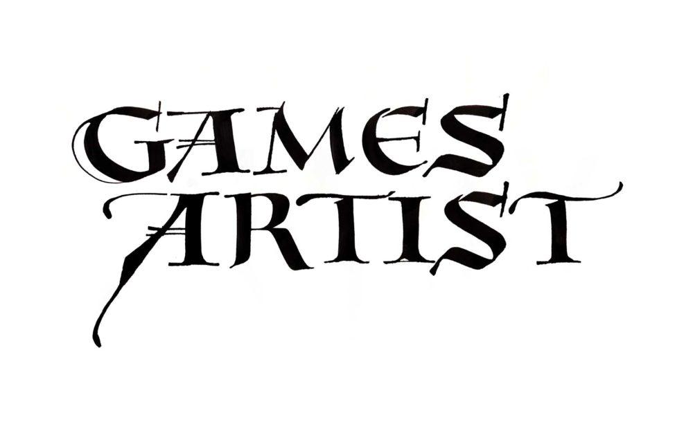 game_artist_4